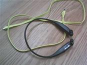 LG Headphones HBS-810